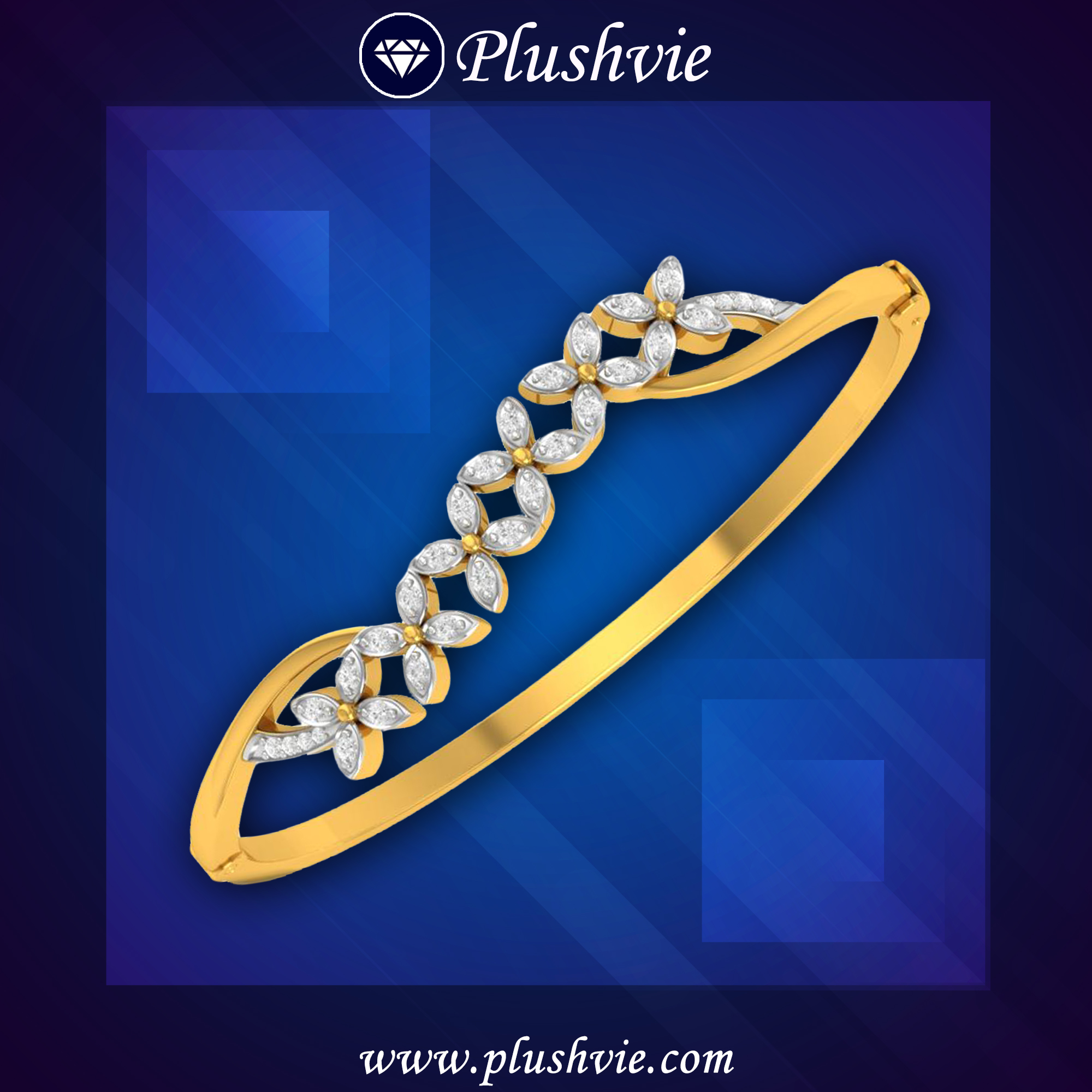 Jewellery Ideas & Tips for all Wedding Functions 2018