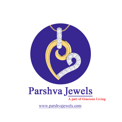 Parshva Jewels