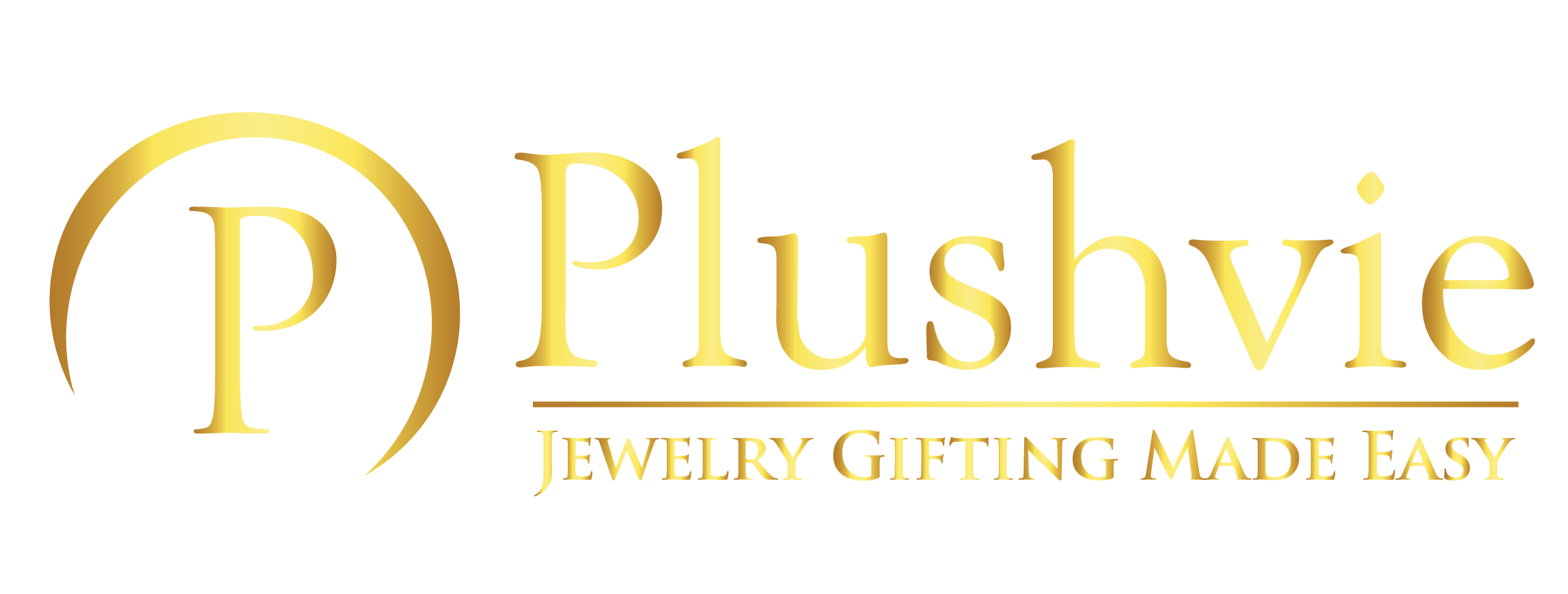 Plushvie - Online Jewellery Shopping store India