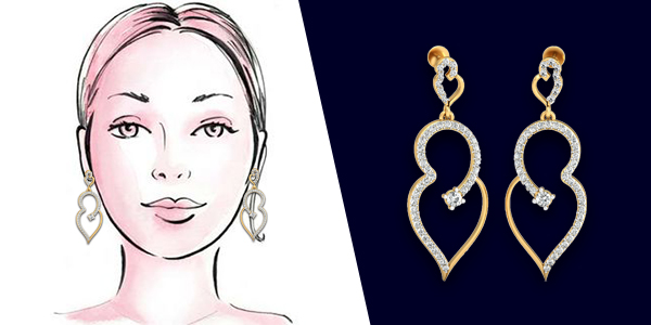 Jewelry-for-Round-Face